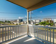 1660 Bay Boulevard Unit 4, Ortley Beach image