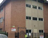 1626 W Estes Avenue Unit #3E, Chicago image