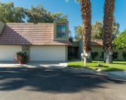 35559 Calle Santiago, Cathedral City image