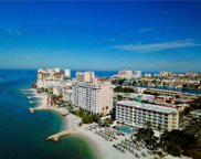 675 S Gulfview Boulevard Unit 208, Clearwater Beach image