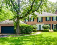 1101 Buena Road, Lake Forest image