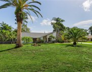 2462 Round Table  Court, Fort Myers image