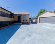 7679 Willis Avenue, Van Nuys image