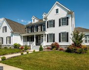 805 Sweet Birch Dr, Middletown image