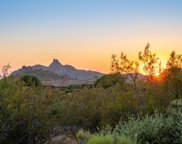 26893 N 116th Way, Scottsdale image