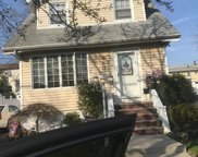 93  Hopkins Avenue, Staten Island image