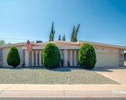 11017 W Granada Drive, Sun City image