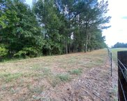 Lot 2 Winters Ranch Road, New Waverly image