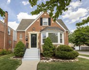 3101 N Odell Avenue, Chicago image