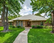 9751 Amberley Drive, Dallas image
