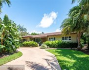 261 Allenwood Dr, Lauderdale By The Sea image