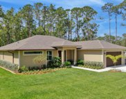 13430 158th Street N, Jupiter image