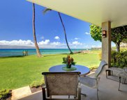 3543 Lower Honoapiilani Unit F110 15AB, Lahaina image