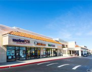 13738 13790   Bear Valley Road, Victorville image