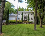 N7455 Grand View Dr, Whitewater image