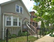 3718 N Sacramento Avenue, Chicago image