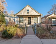 2742 S Lincoln Street, Englewood image