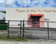 10820 Nw 7th Ave, Miami image