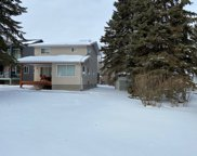 720 Mission Beach, Rural Leduc County image