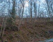 Dunn Hollow Rd, Sevierville image