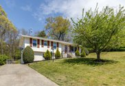 536 Huntington Pkwy, Nashville image