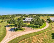542B Old Authon Road, Weatherford image
