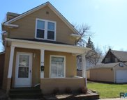 615 W 3rd St, Sioux Falls image