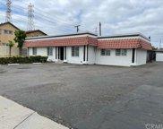 1611   S Euclid Street, Anaheim image