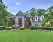 323 Timber Hill Drive, Morganville image