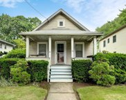241 Milford Avenue, New Milford image