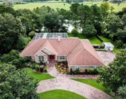 5505 Sw 28th Avenue, Ocala image