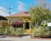 698 Dickman Ave, Monterey image