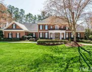 107 Devonbrook Lane, Cary image