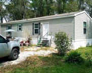 8163 Winding River Drive, Foley image
