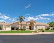 11410 E Terra Drive, Scottsdale image
