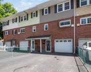 11 Roosevelt  Drive, West Haverstraw image