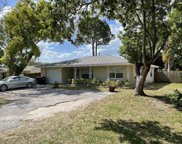 1560 Sunset Point Road Unit 121030267011, Clearwater image