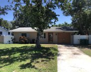 305 Terrace Drive E, Clearwater image