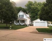 4204 S 49Th Street, Lincoln image