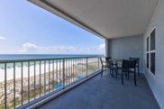 790 Santa Rosa Boulevard Unit #UNIT 5004, Fort Walton Beach image