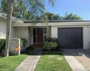 308 Cadima Ave, Coral Gables image