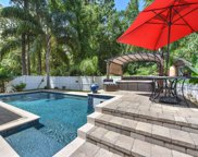 781 PARADISE LN, Atlantic Beach image