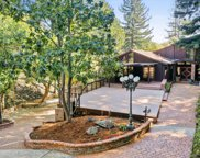 15305 Madrone Hill Rd, Saratoga image