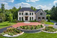 1601 Abbotsford Green Drive, Powell image