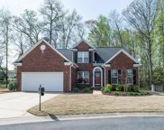 721 Warwick  Way, Fort Mill image