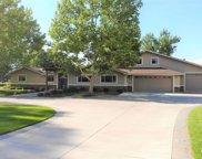 1140 Amarillo Drive, Gardnerville image