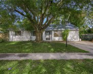 610 Patrick Avenue, Winter Haven image