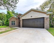 2828 Marburg Street, Dallas image