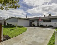 2118 Evelyn Ave, San Jose image