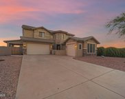 28408 N 179th Drive, Surprise image